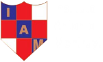 Instituto Antonio Mentruyt